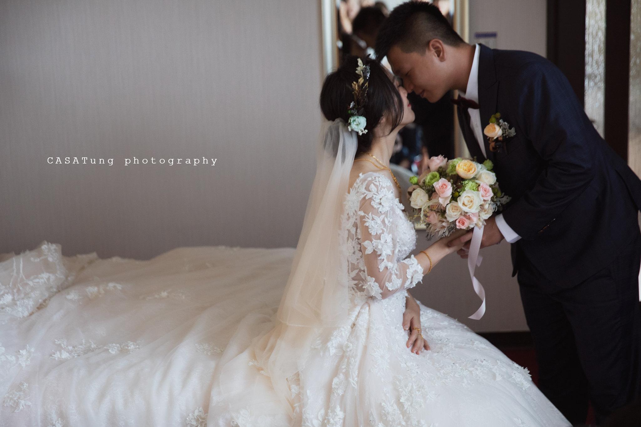 台中自助婚紗,台中婚攝推薦-50