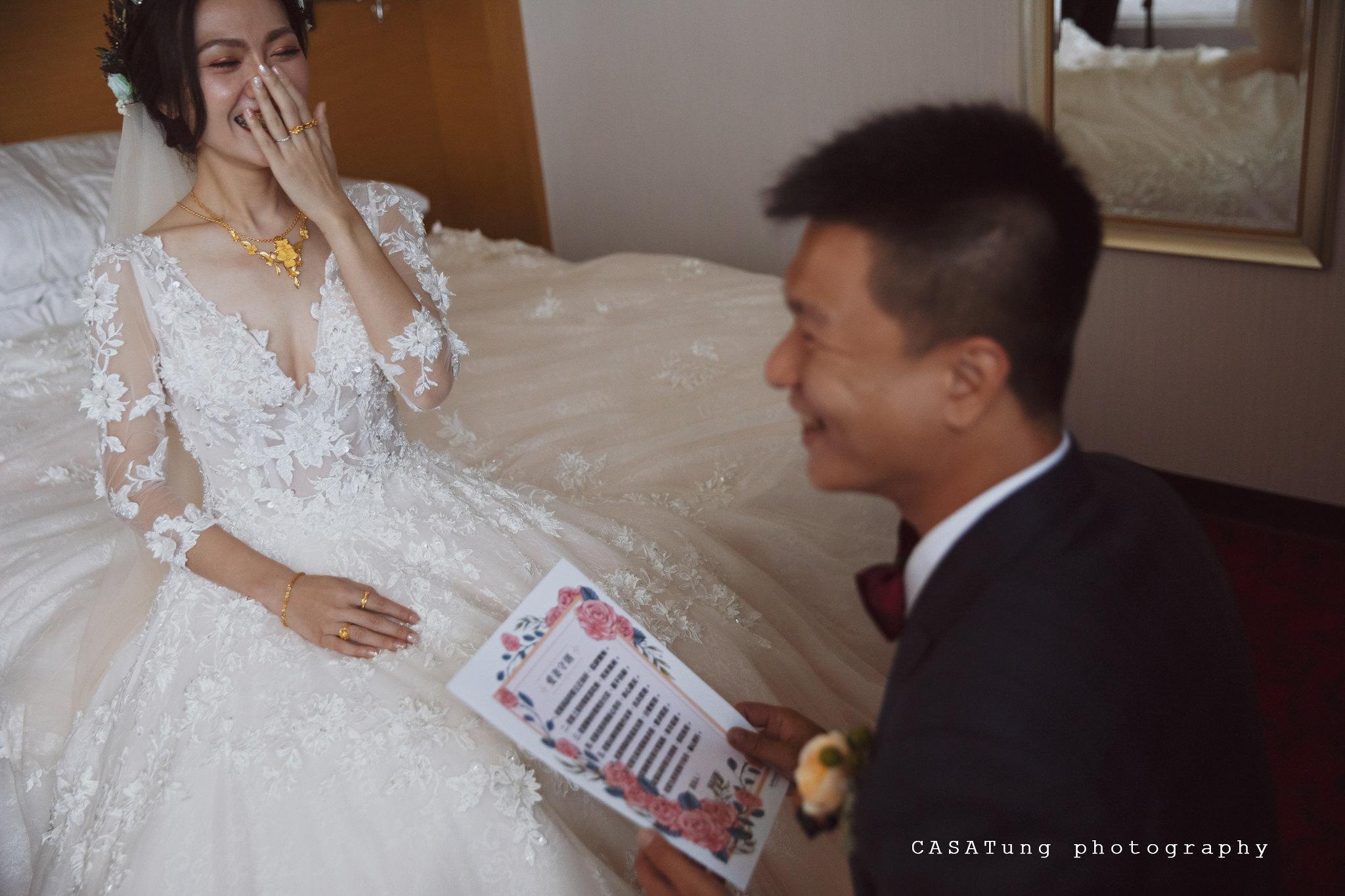 台中自助婚紗,台中婚攝推薦-44