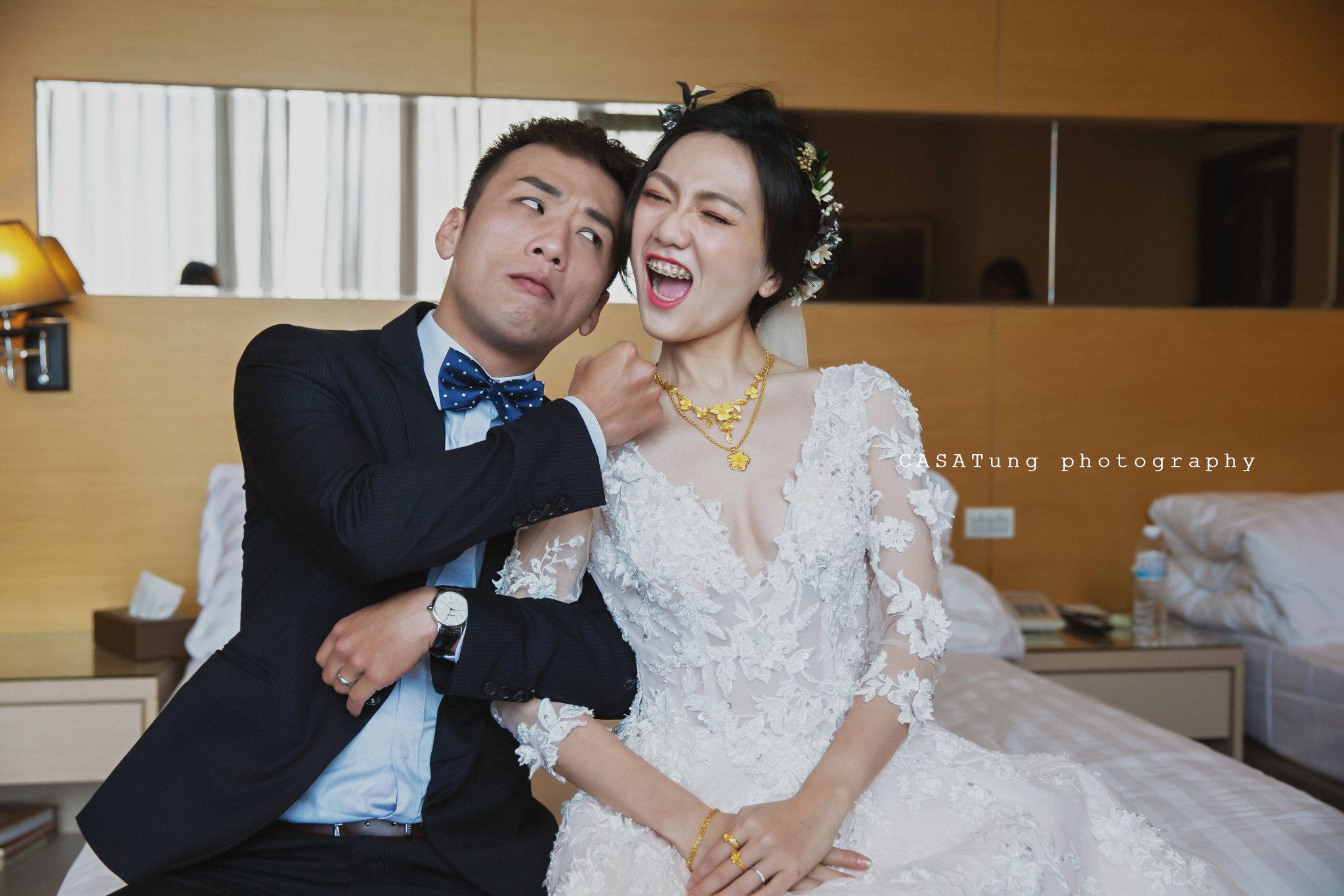 台中自助婚紗,台中婚攝推薦-26