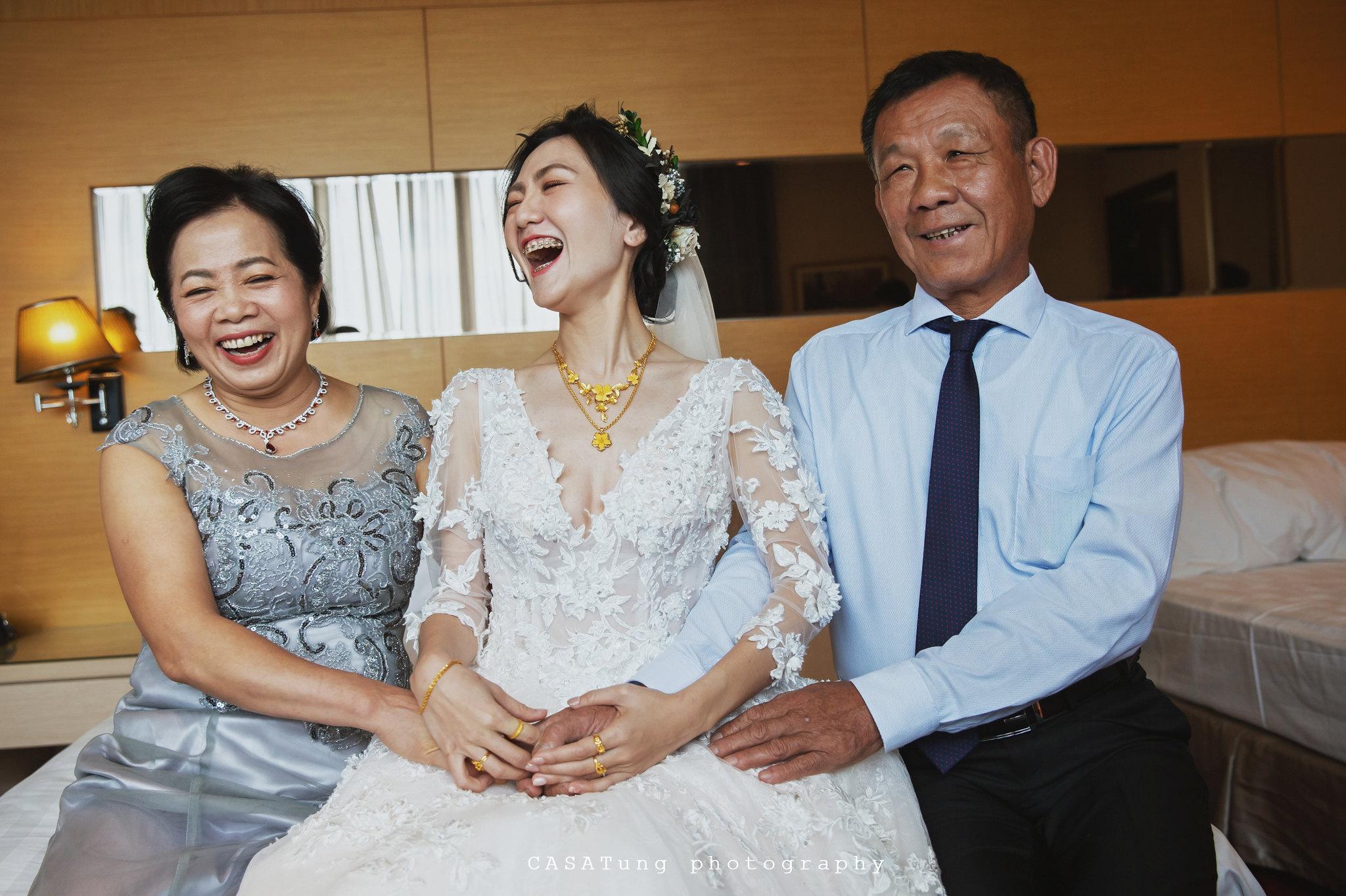 台中自助婚紗,台中婚攝推薦-23
