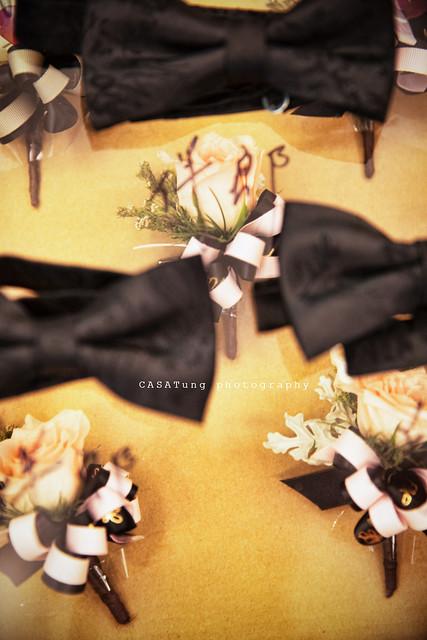 台中自助婚紗,台中婚攝推薦-2