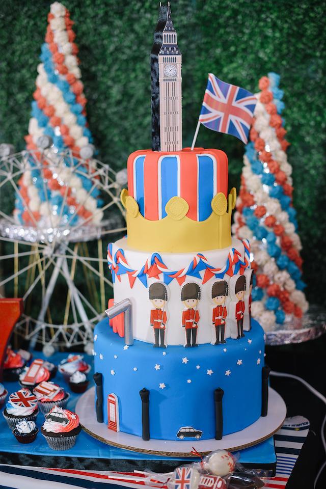 cake_85