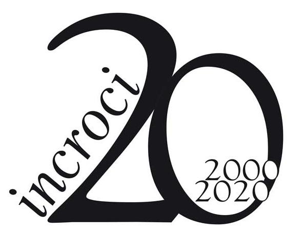 20 anni Incroci
