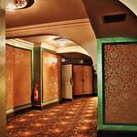 Top Corridor P1000226