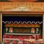 Proscenium Arch P1000172