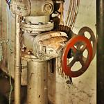 Fire valve P1000292