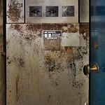 Control box P1000243