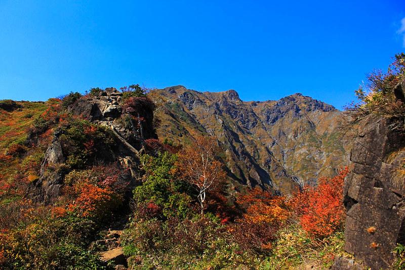 谷川岳2.jpg
