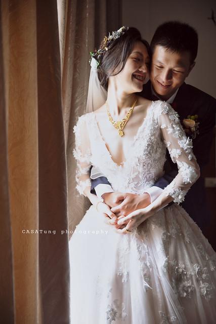 台中自助婚紗,台中婚攝推薦-100