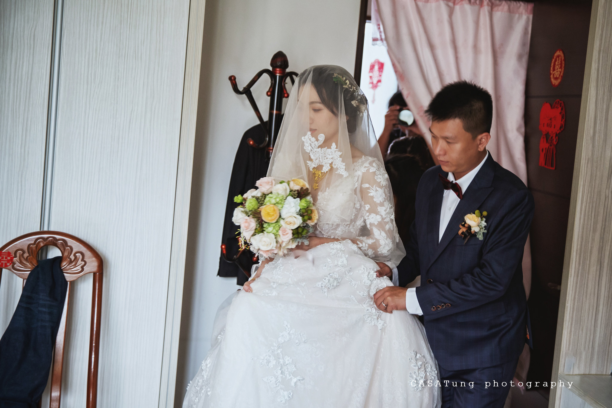 台中自助婚紗,台中婚攝推薦-88