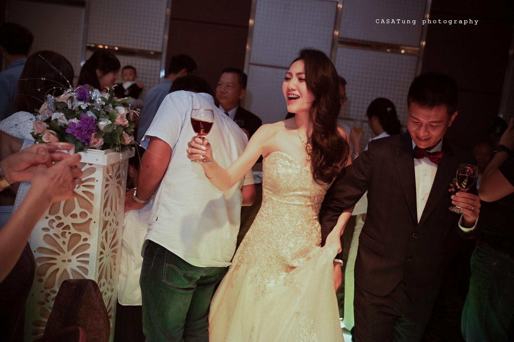 台中自助婚紗,台中婚攝推薦-125