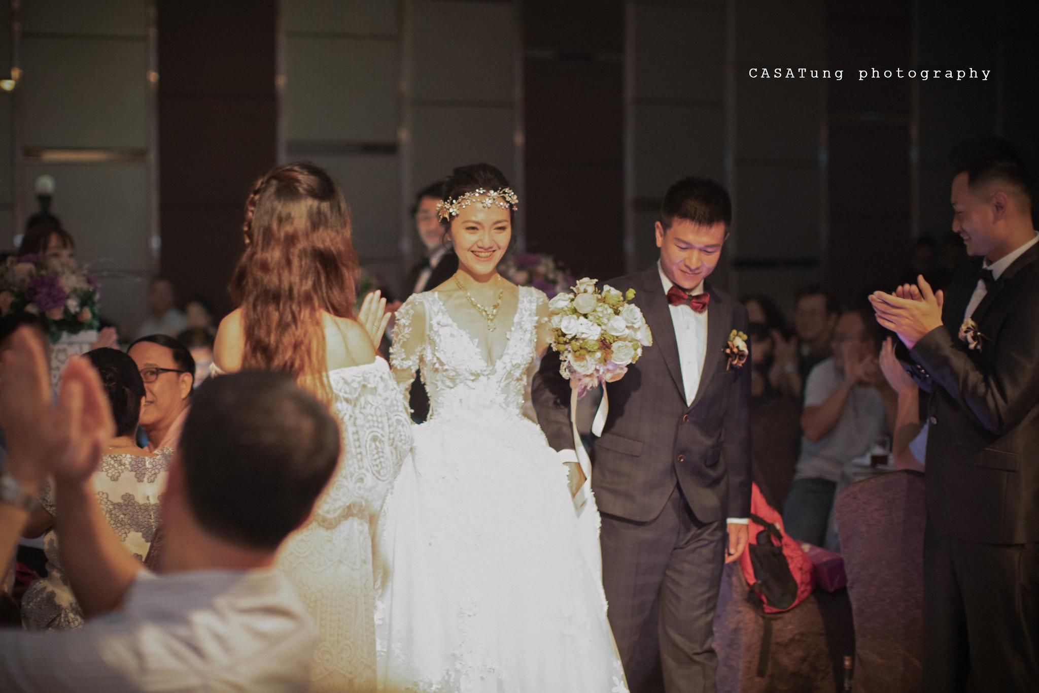 台中自助婚紗,台中婚攝推薦-110