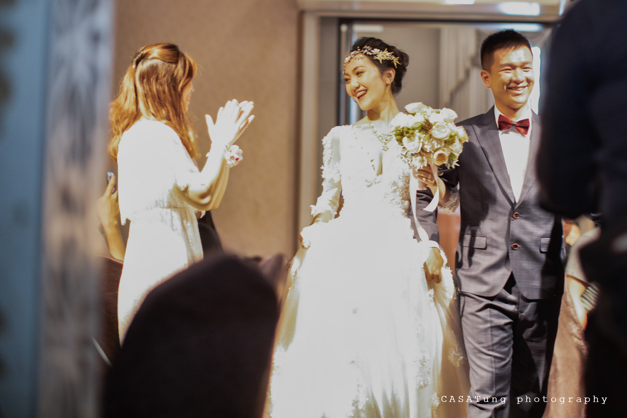 台中自助婚紗,台中婚攝推薦-108