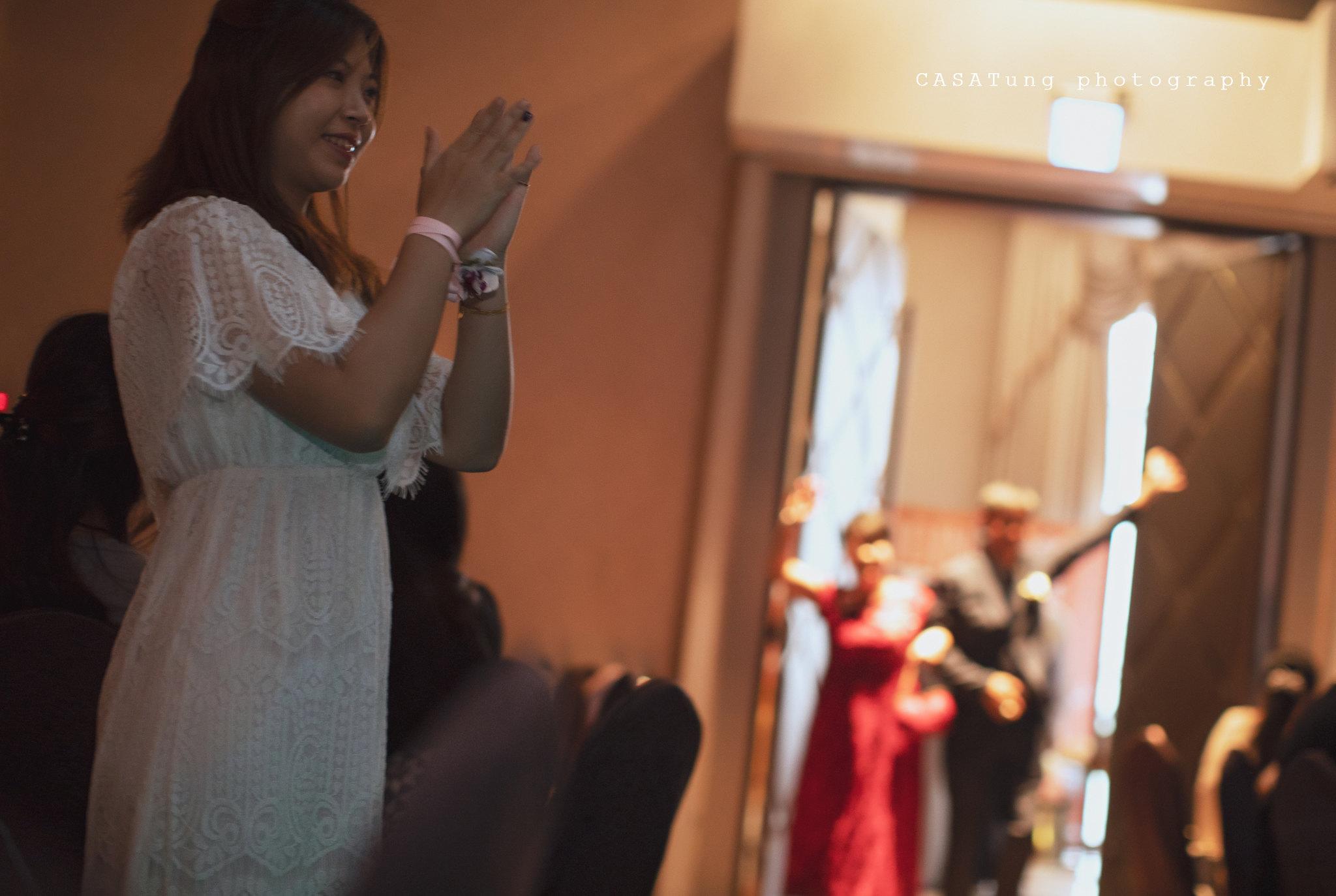 台中自助婚紗,台中婚攝推薦-104