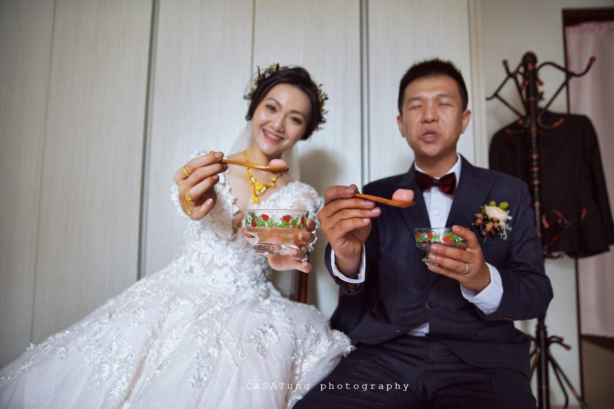 台中自助婚紗,台中婚攝推薦-99
