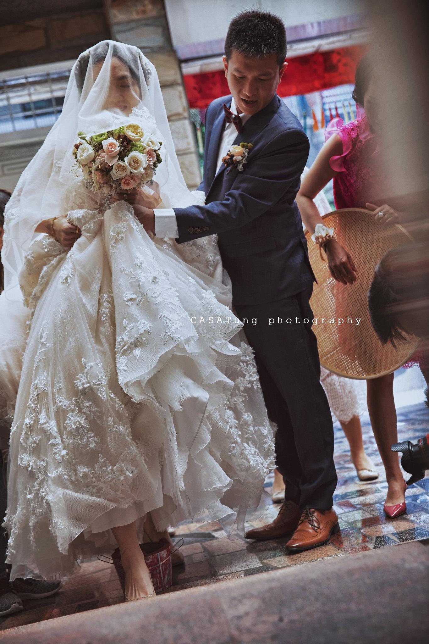 台中自助婚紗,台中婚攝推薦-92