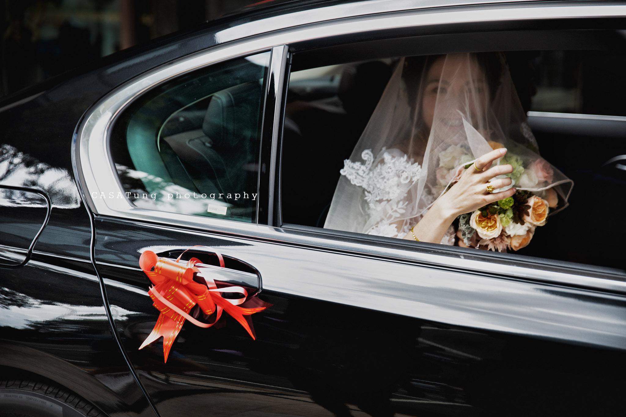 台中自助婚紗,台中婚攝推薦-80