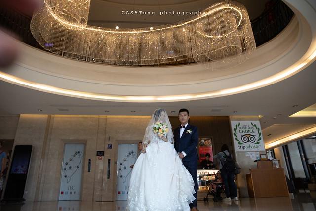 台中自助婚紗,台中婚攝推薦-78