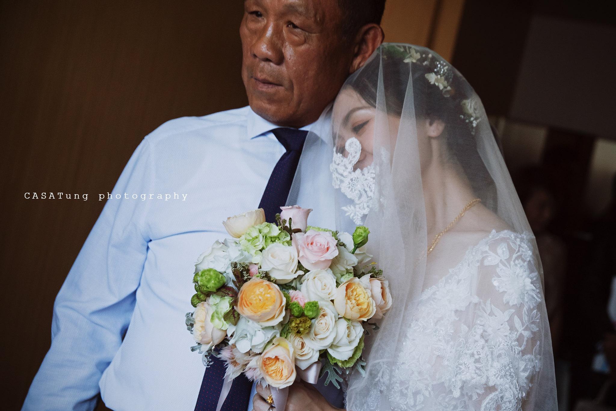 台中自助婚紗,台中婚攝推薦-69