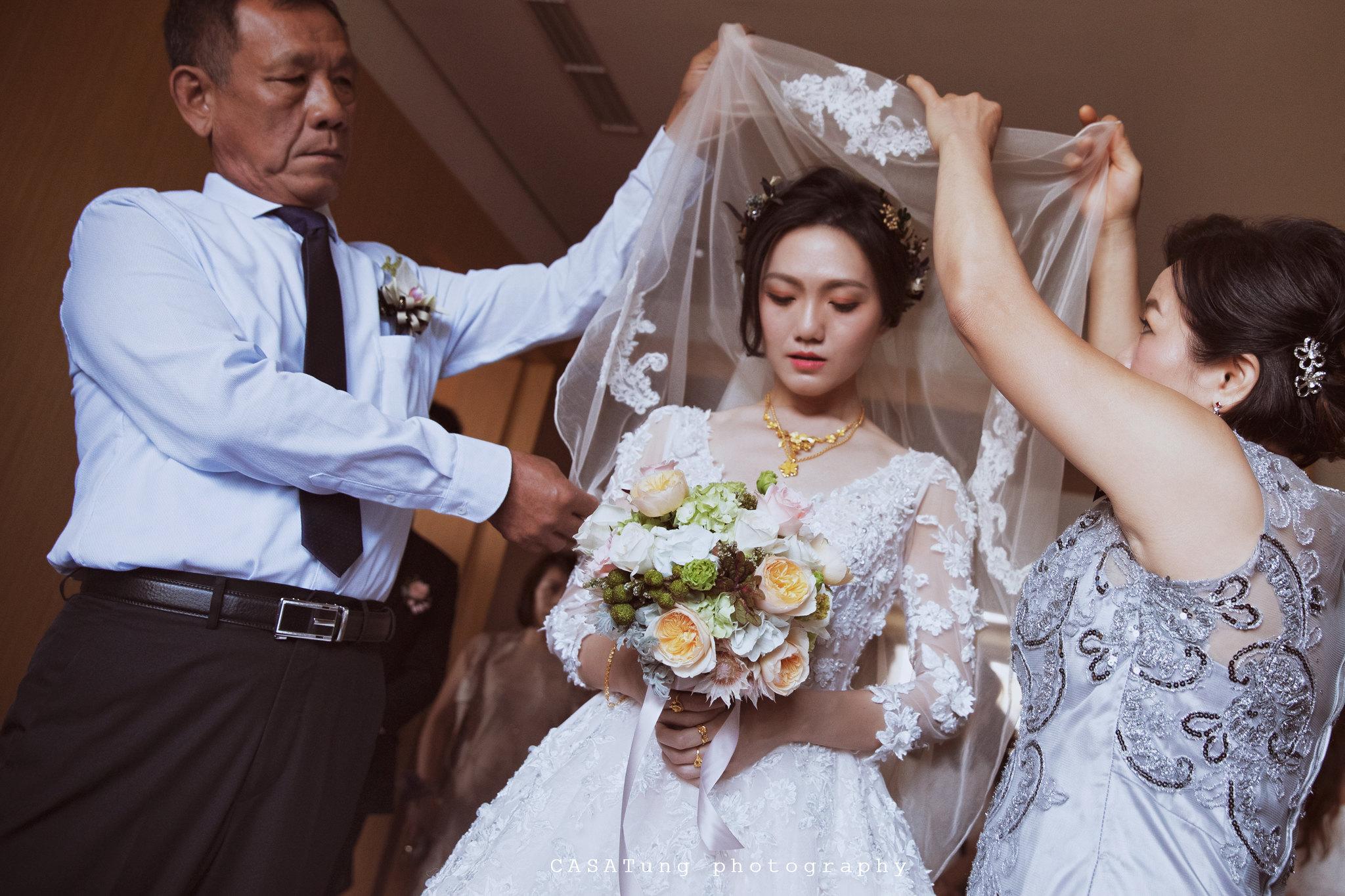 台中自助婚紗,台中婚攝推薦-68