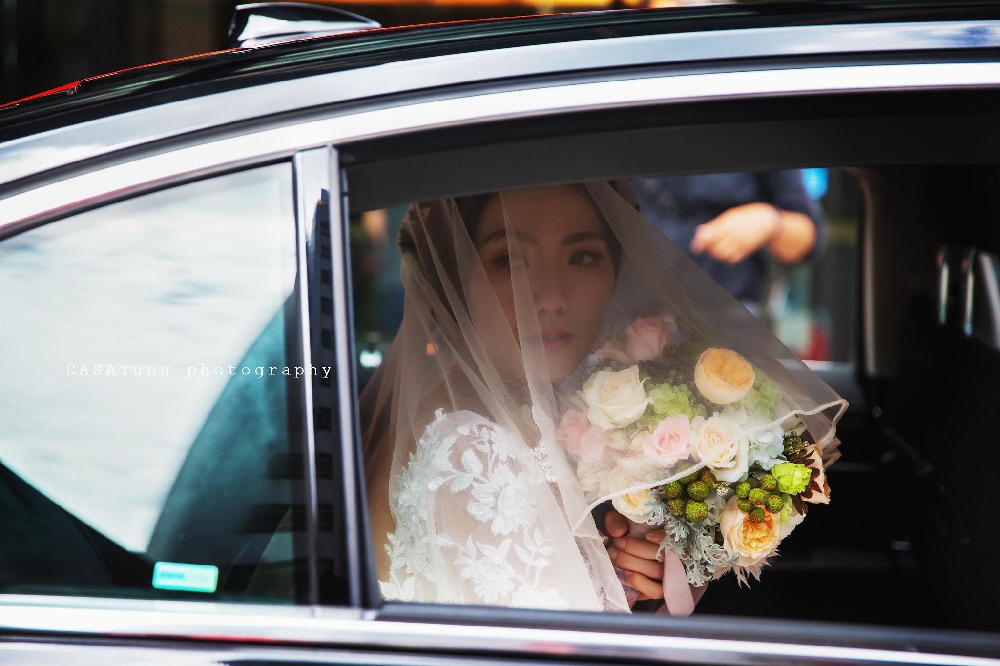 台中自助婚紗,台中婚攝推薦-63
