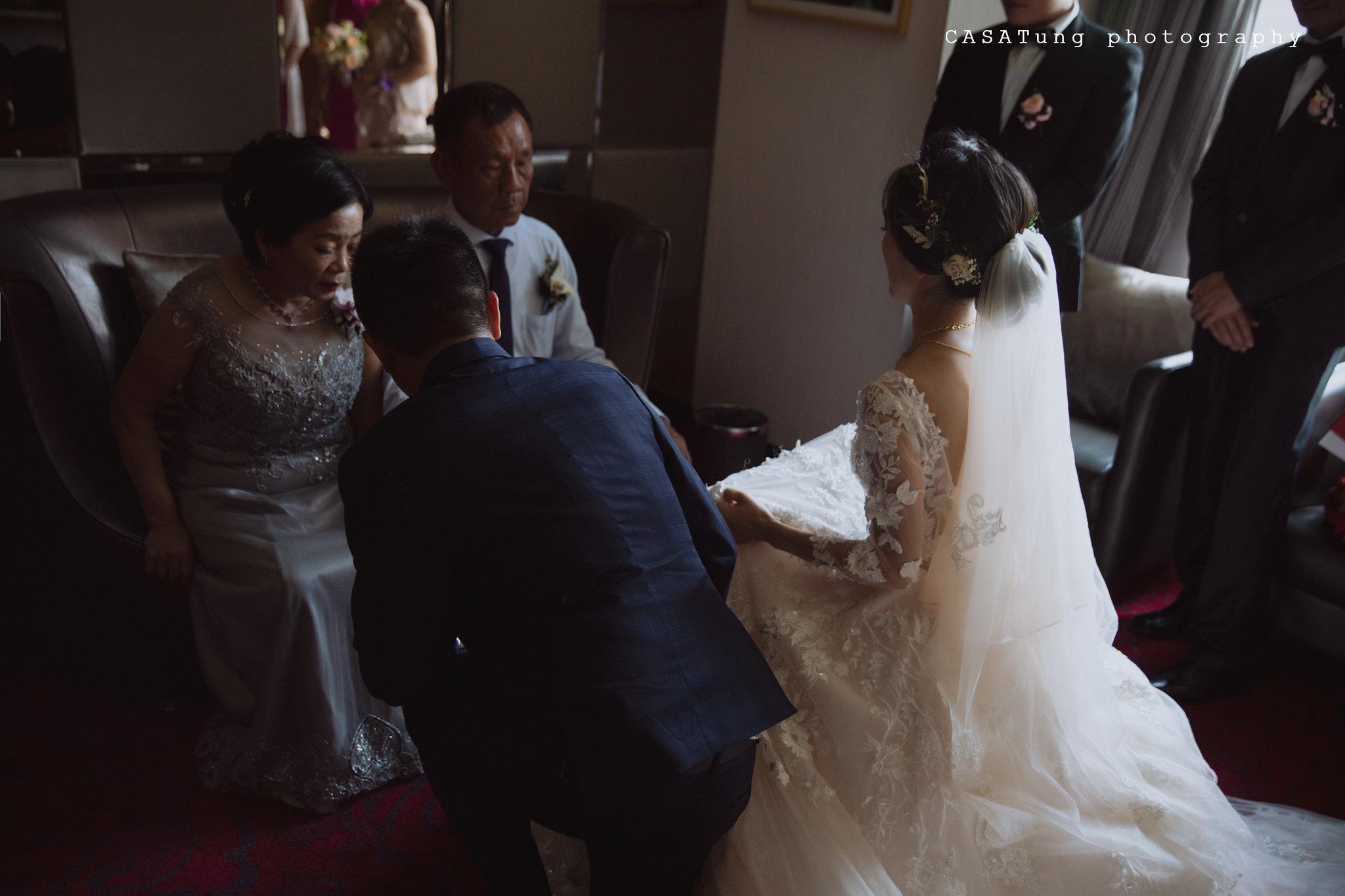 台中自助婚紗,台中婚攝推薦-60
