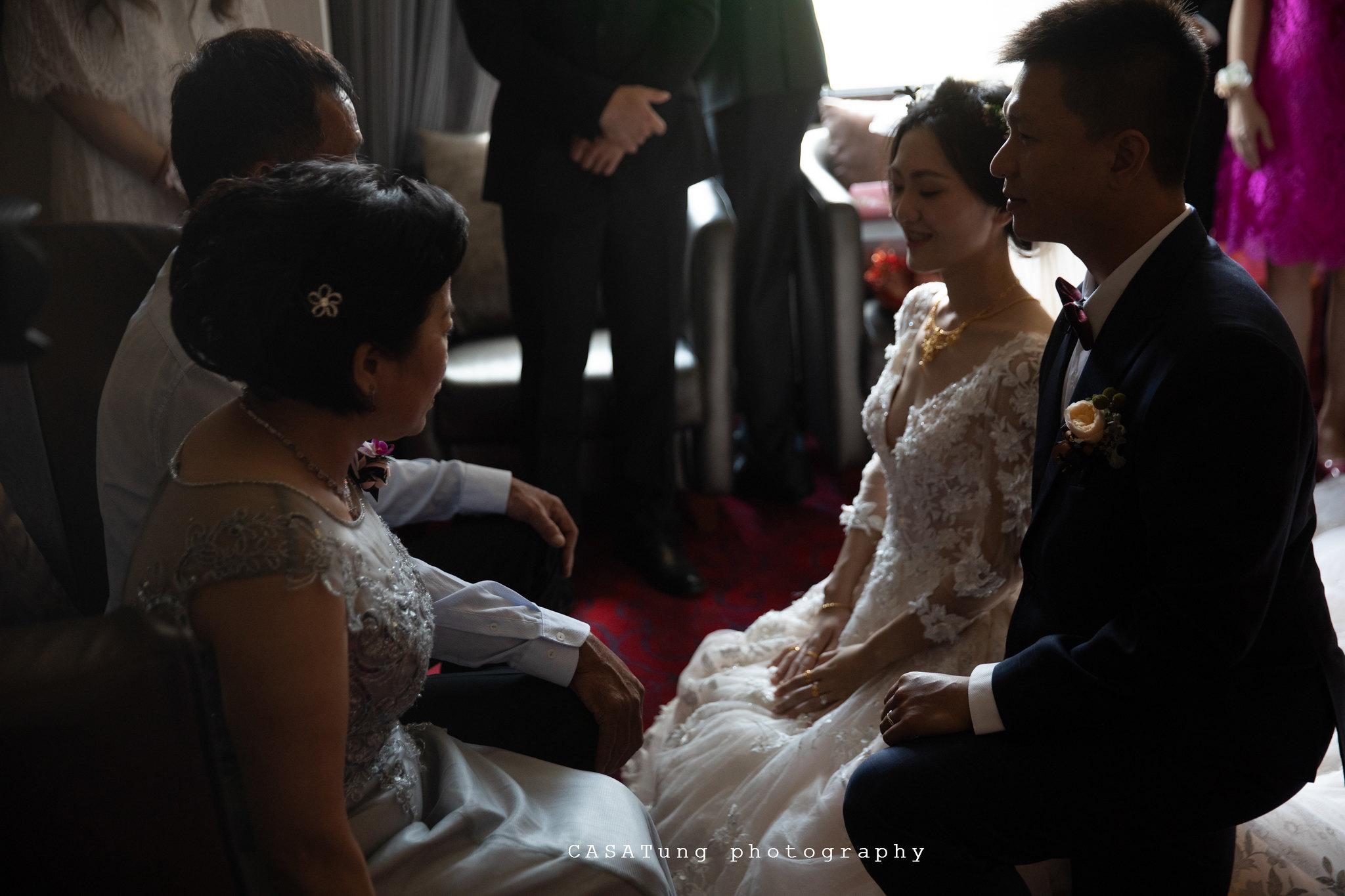 台中自助婚紗,台中婚攝推薦-61