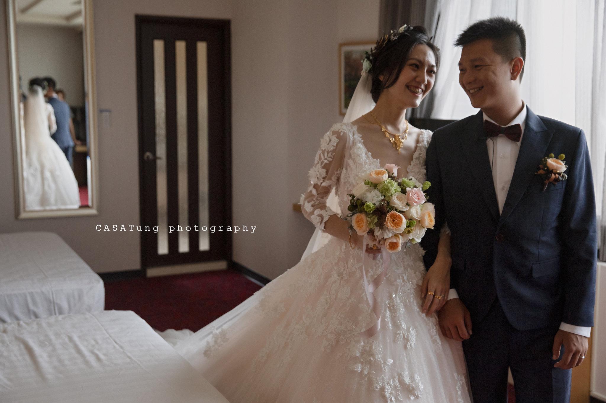 台中自助婚紗,台中婚攝推薦-56
