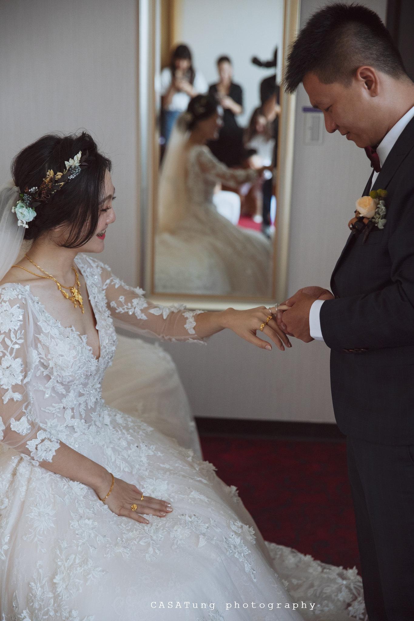 台中自助婚紗,台中婚攝推薦-51