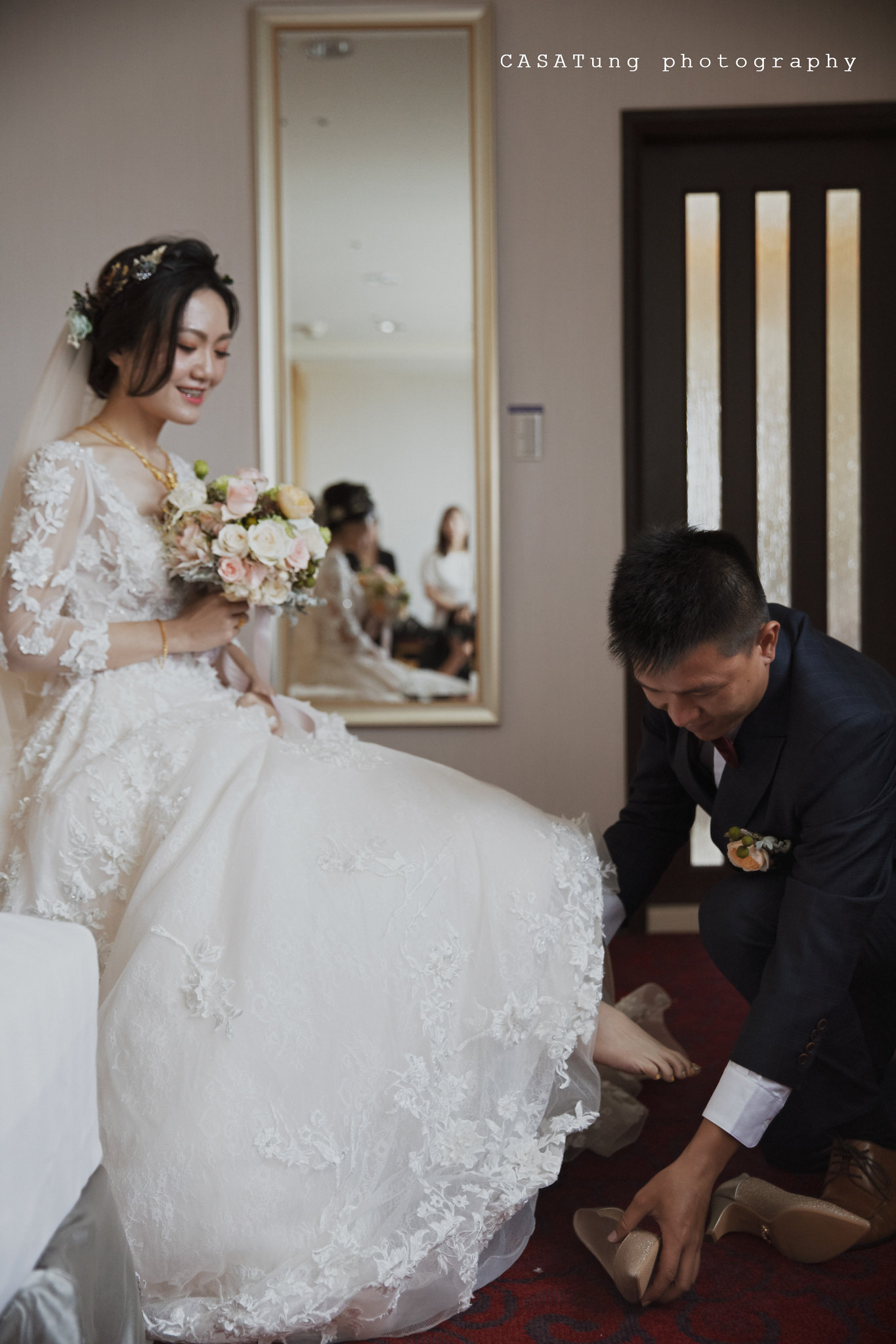 台中自助婚紗,台中婚攝推薦-48
