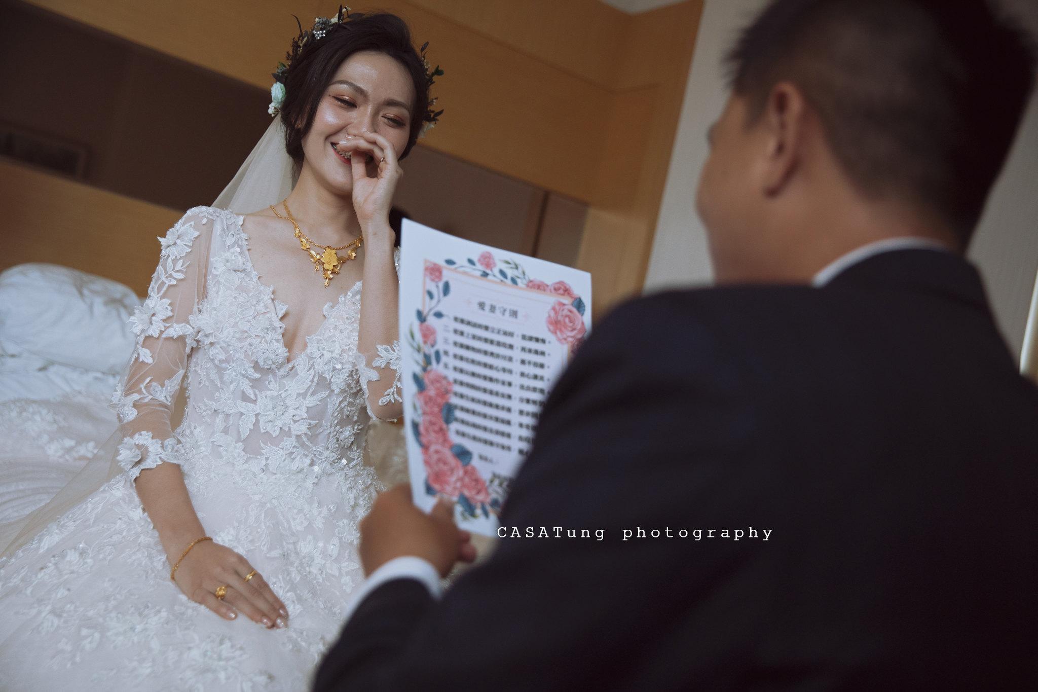 台中自助婚紗,台中婚攝推薦-42