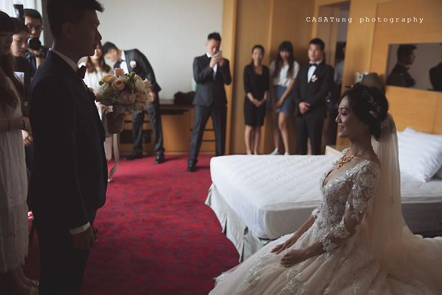 台中自助婚紗,台中婚攝推薦-40