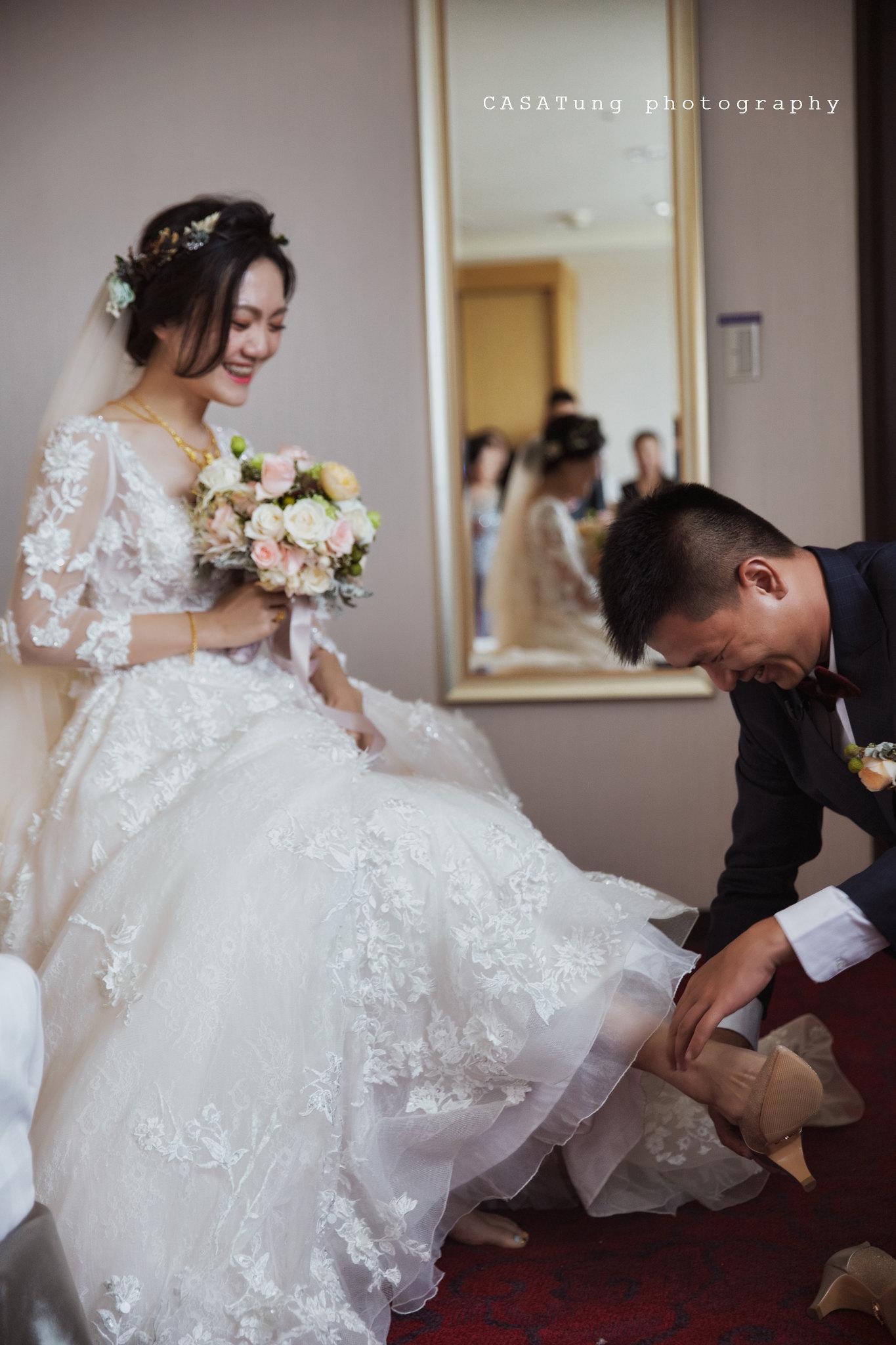 台中自助婚紗,台中婚攝推薦-49