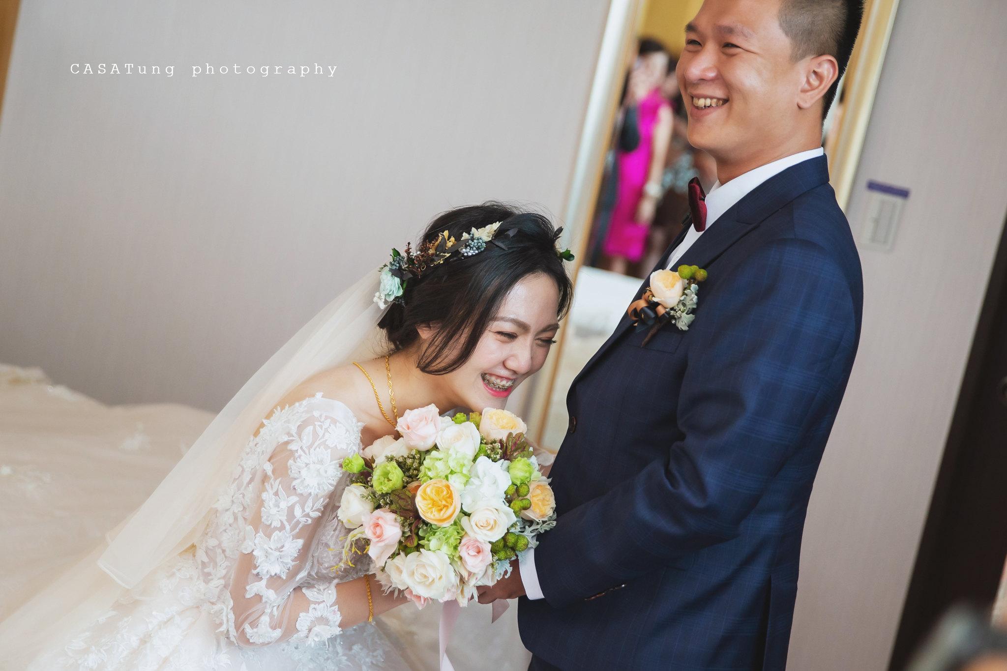 台中自助婚紗,台中婚攝推薦-34