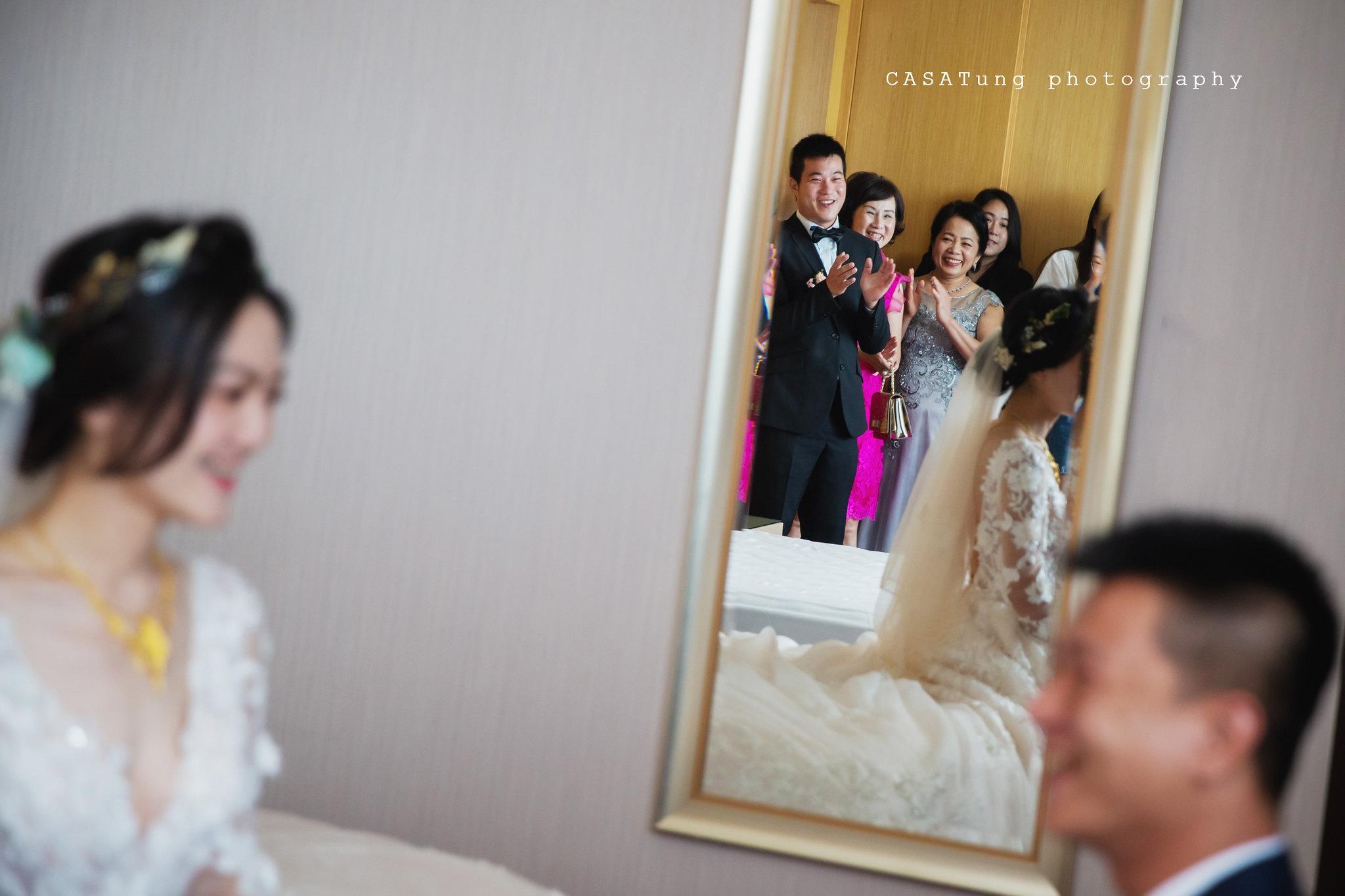 台中自助婚紗,台中婚攝推薦-33