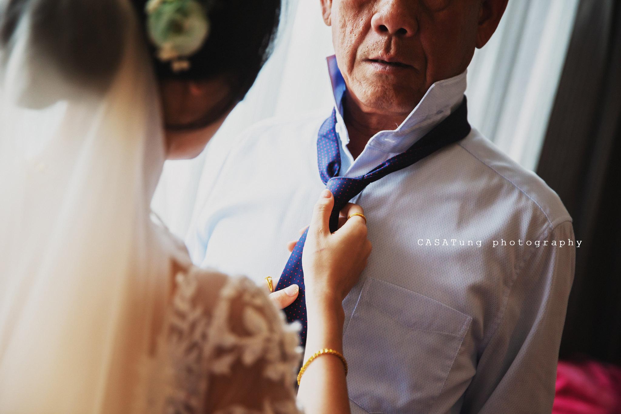 台中自助婚紗,台中婚攝推薦-20