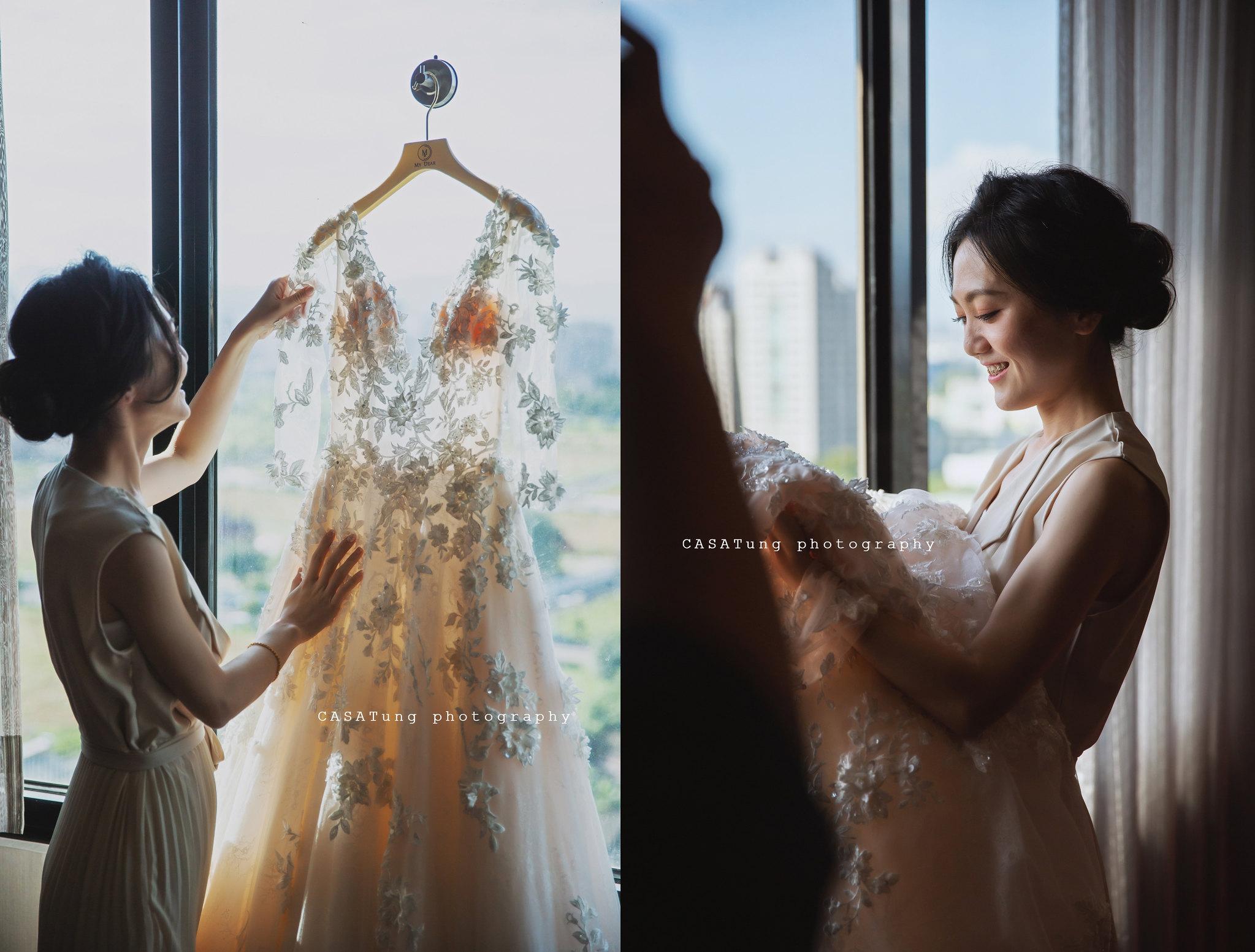 台中自助婚紗,台中婚攝推薦-3-1