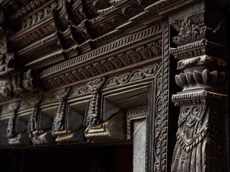 Nepal (18)