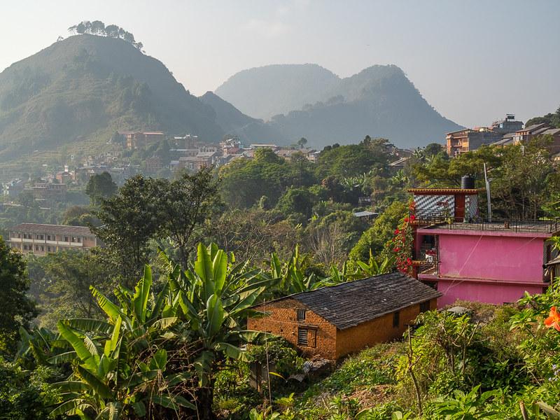 Nepal (9)