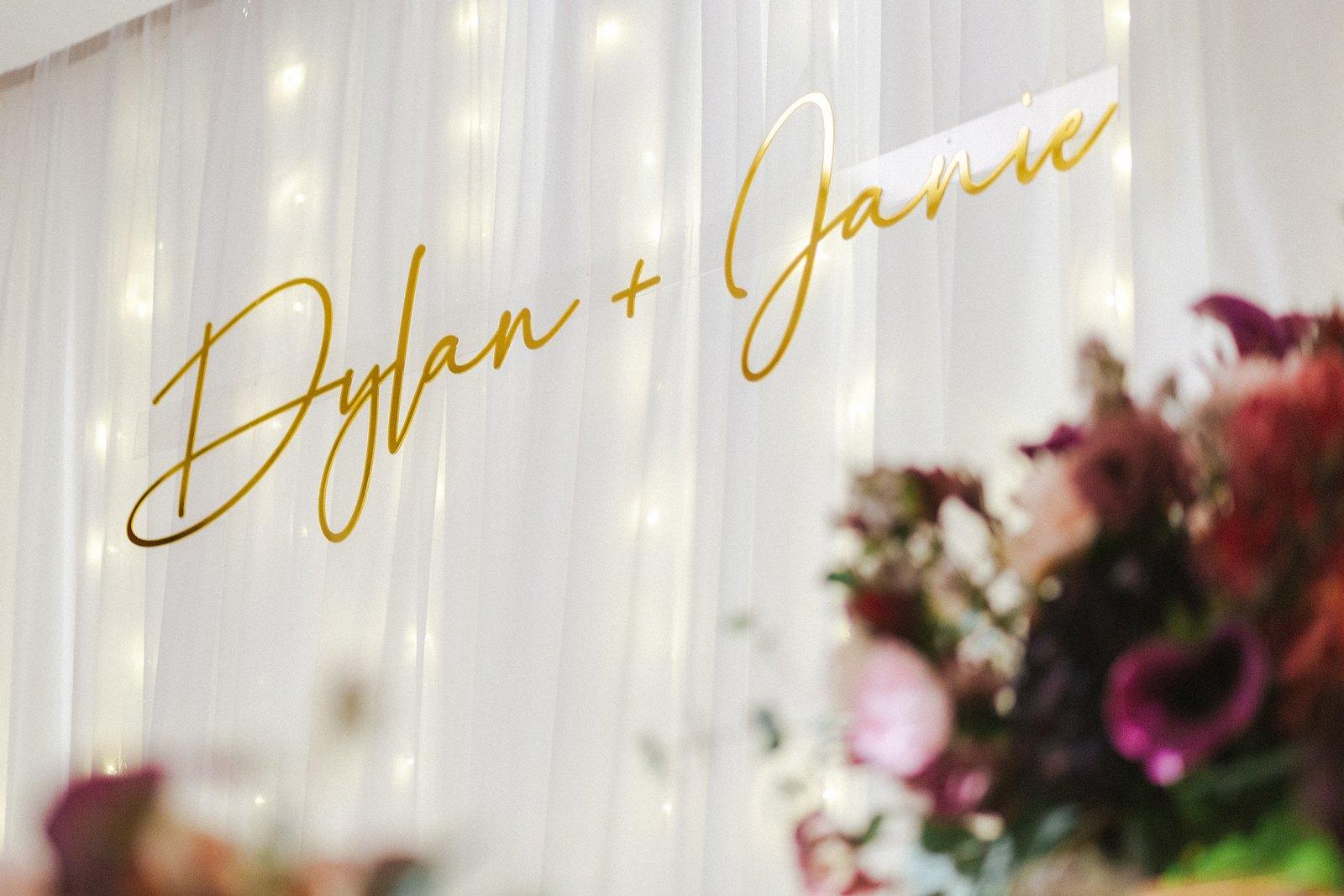 【婚攝】Dylan & Janie / 翡麗詩莊園 Chateau de Felicite