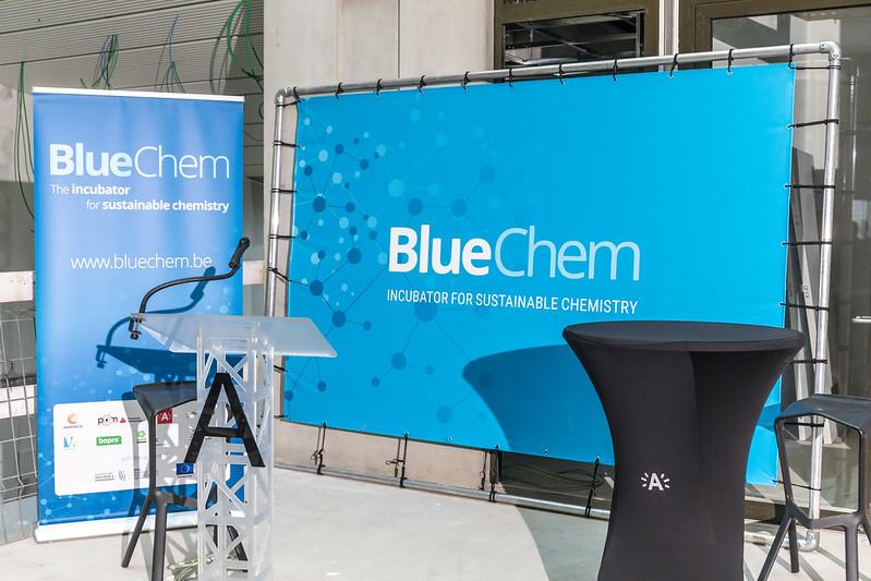 BlueChem - 17/12/2019