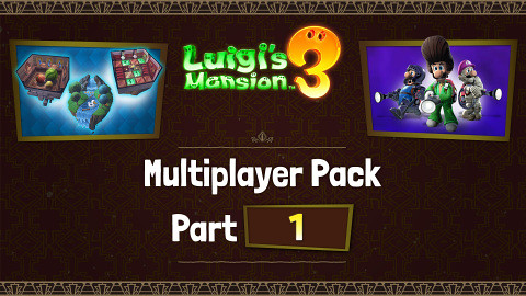 LuigisMansion3_DLC