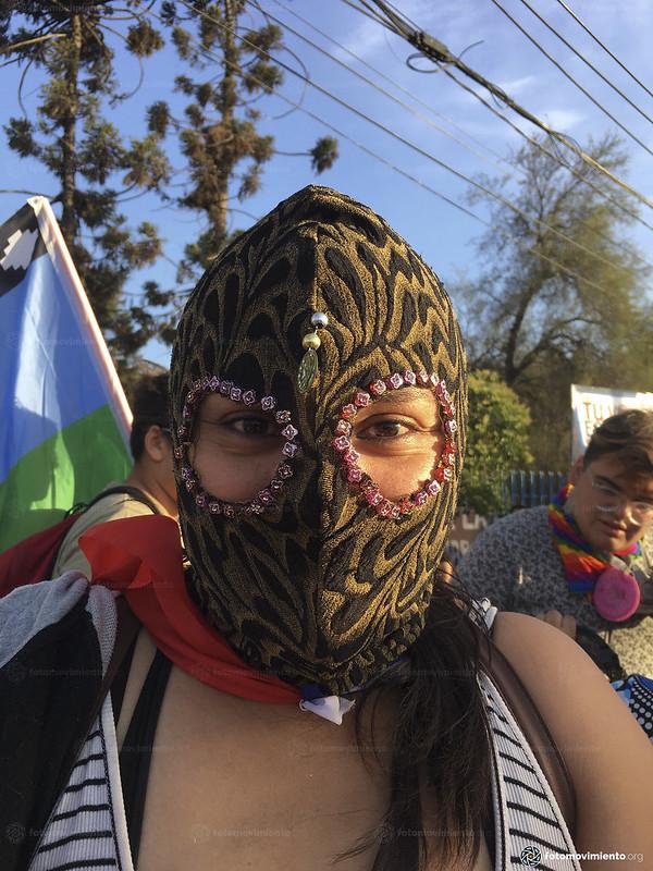 2019_12_15 Gran Marcha Simultanea Zona Sur_ Kati Riquelme 01