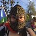 15_12_2019 Chile Gran Marcha Simultanea Zona Sur