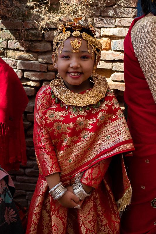 Nepal (24)