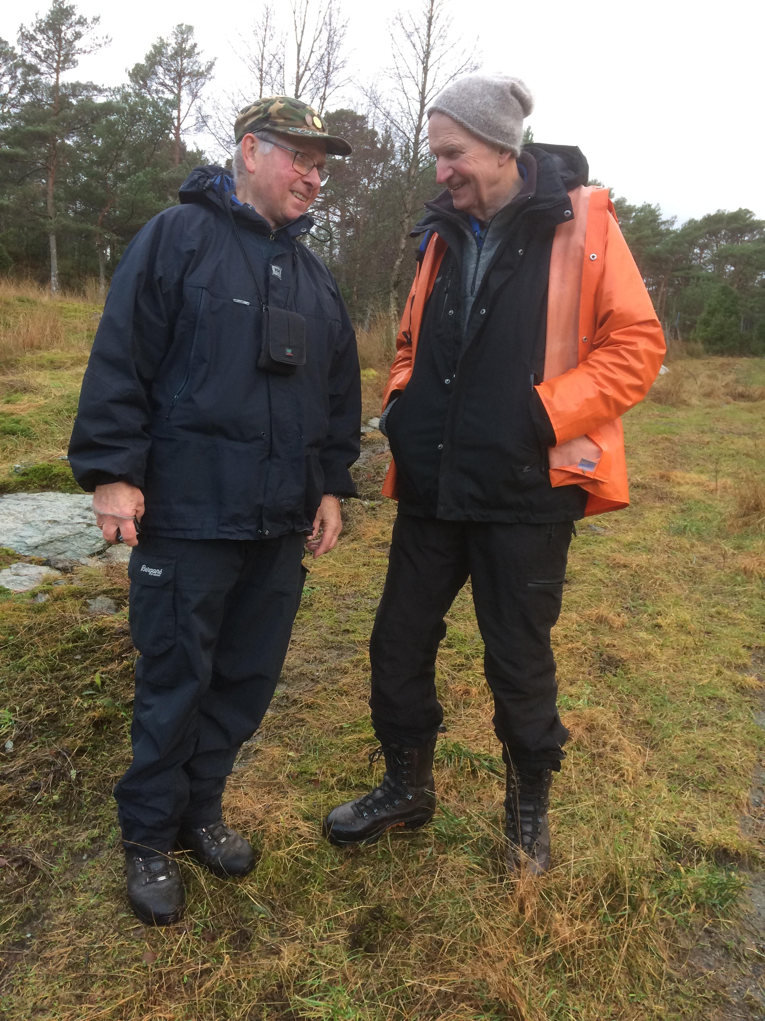 GPT - Ytre Håvik 12.12 (6)