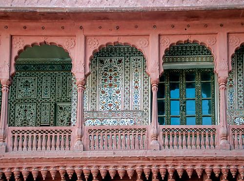 Rajasthan (1 of 46).jpg