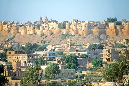 Rajasthan (16 of 46).jpg