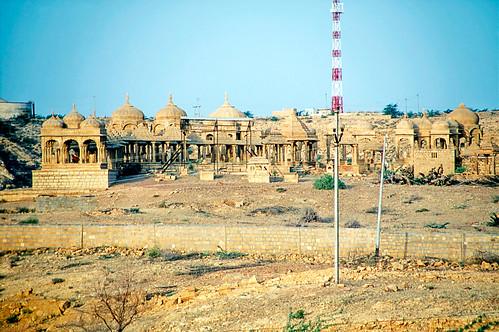 Rajasthan (17 of 46).jpg