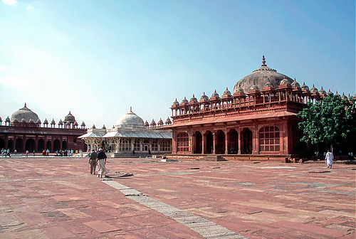 Rajasthan (19 of 46).jpg